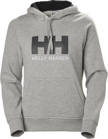 Helly Hansen | HH Logo Crew genser dame | Hettegenser og